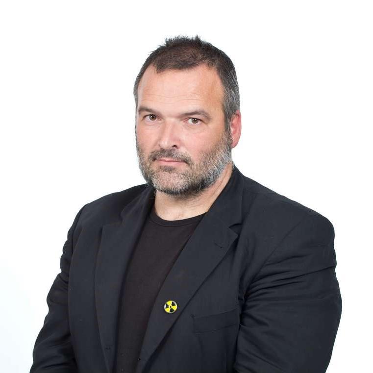 Goran Završnik