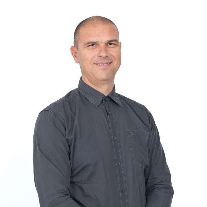 Šemso Mujanović