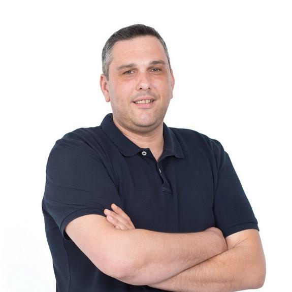 Dragan Panič