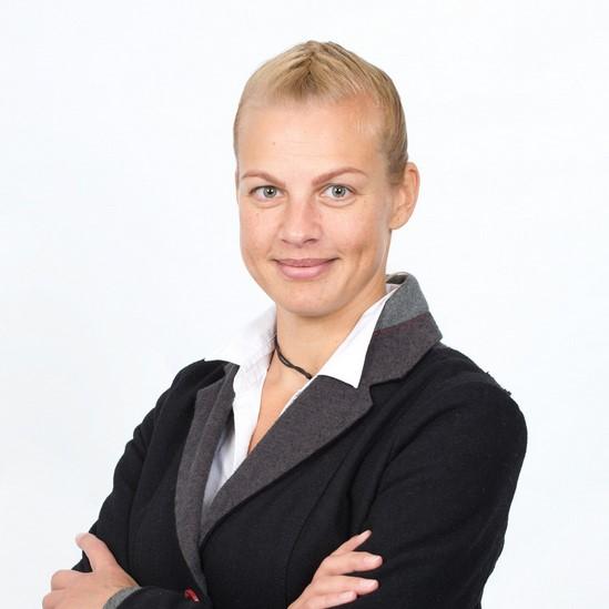 Simona Uršič